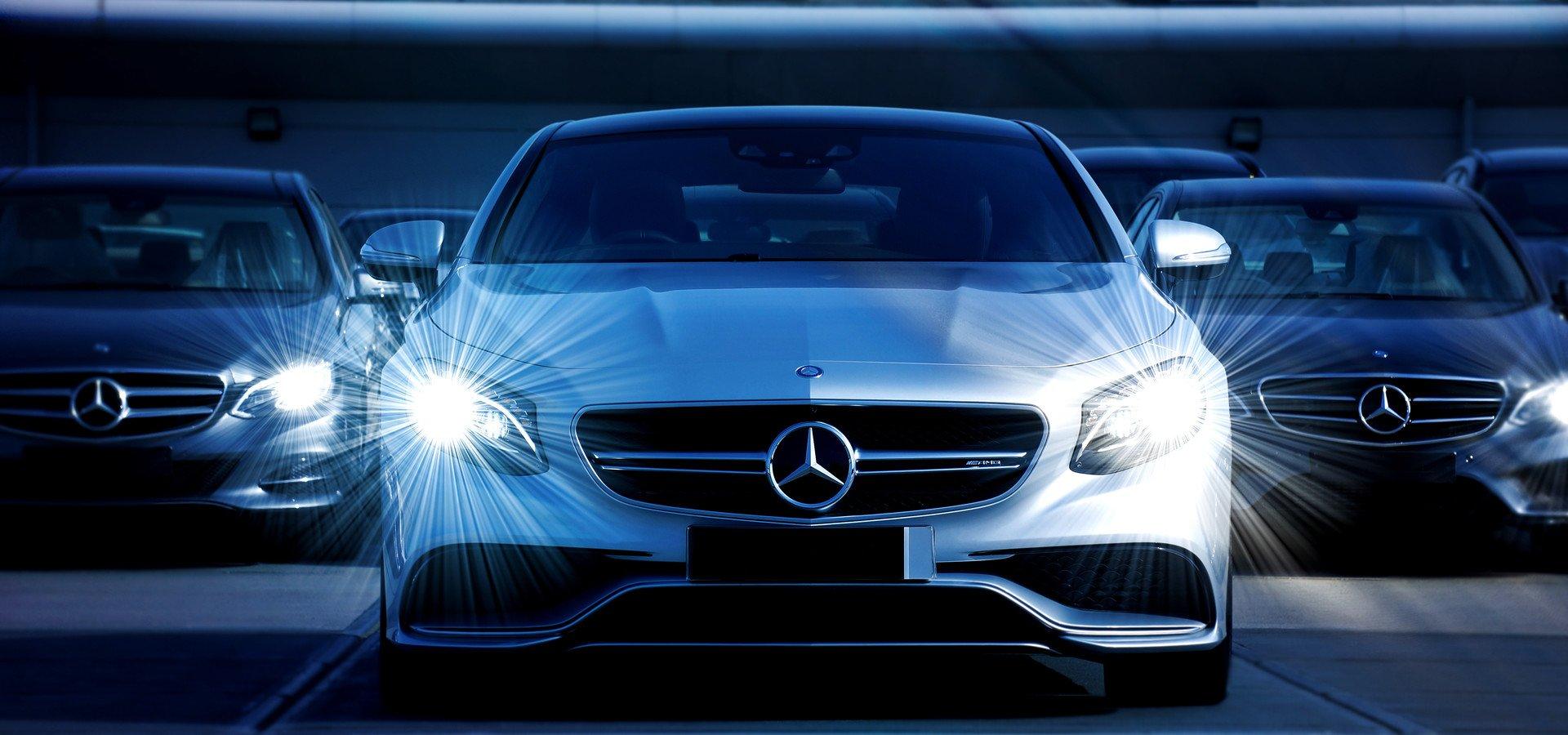 køb bil online